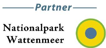 Partner Nationalpark Wattenmeer